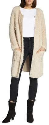 Sanctuary Supersoft City Duster Cardigan