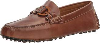 Donald J Pliner Men's Riel Slip-on Loafer