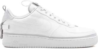Nike Force 1 '07 patch sneakers