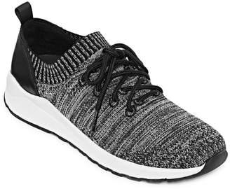 Arizona Demi Womens Sneakers Slip-on