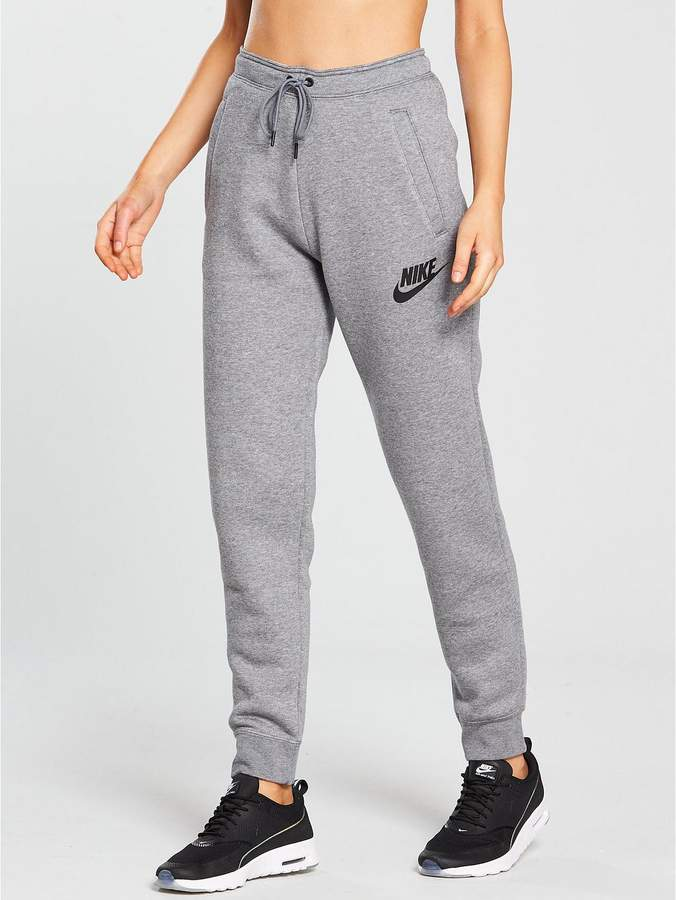 Sportswear Rally Regular Pant