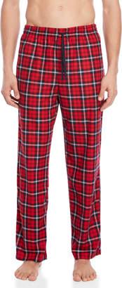 Tommy Hilfiger Cozy Fleece Pants