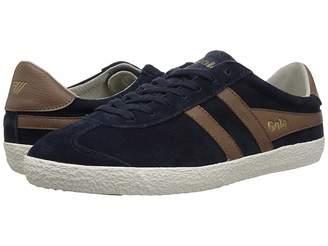 Gola Specialist Men's Shoes
