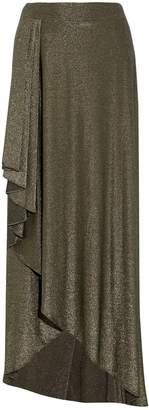 Haute Hippie Long skirts - Item 35382715VI