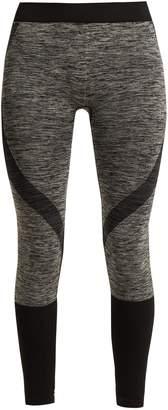 PEPPER & MAYNE Lara compression performance leggings