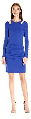 Susana Monaco Women's Ivy Dress