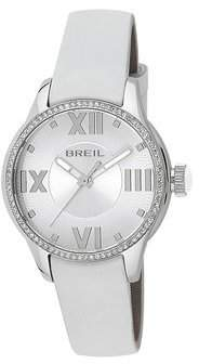 Breil Milano Women's Watches GLOBE - Ref. TW0781