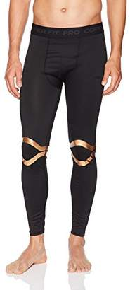 Copper Fit Pro Men's Compression Pant