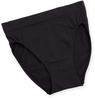 Wacoal BSmooth High-Cut Bikini Briefs