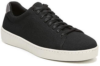 4b72e532f62cf8 Vince Men s Silos Perforated Low-Top Sneakers