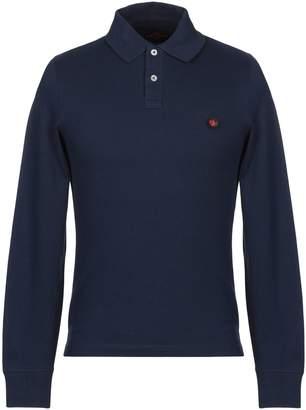 Murphy & Nye Polo shirts