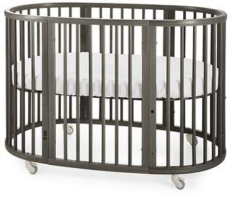 Stokke Sleepi Bed Crib