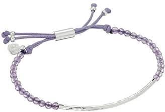 Gorjana Women's Power Gemstone Bracelet