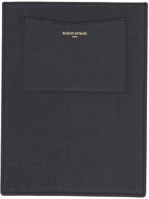 MAISON KITSUNÉ Covers & Cases