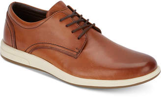 Dockers Parkview Leather Casual Oxfords Men's Shoes