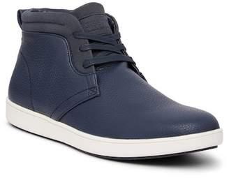 Steve Madden Gunter Sneaker