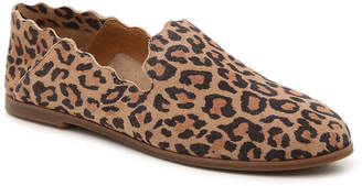 Lucky Brand Caliya Loafer - Women's