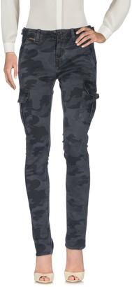 GUESS Casual pants - Item 13082587