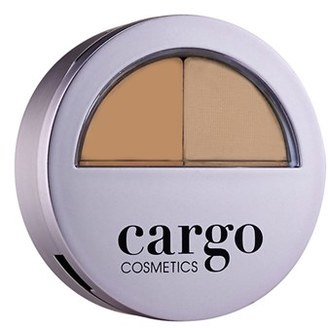 Cargo 'Double Agent' Correcting Balm Set - 1C