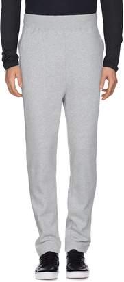 Poler Casual pants