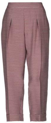 Giorgio Armani Casual trouser