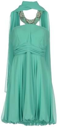 Bagatelle Short dresses - Item 34814087