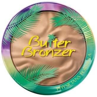 Physicians Formula Physician's Formula Murumuru Butter Bronzer Light - 0.38oz