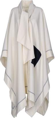 Each X Other Capes & ponchos