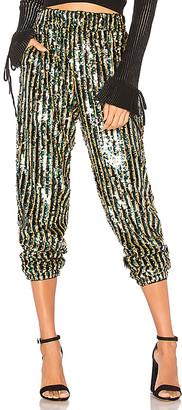 Tularosa Cara Sequin Pant