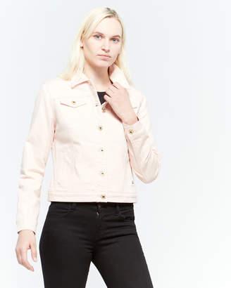 a31c0908 Tommy Hilfiger Women S Down Jacket - ShopStyle