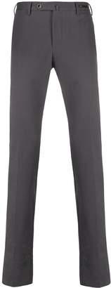 Pt01 Lower East Side super slim fit trousersbetl