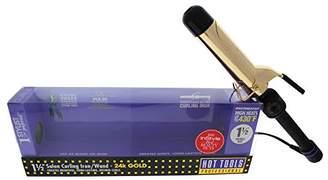 Hot Tools U-HC-8097 Professional Salon Curling Iron