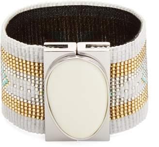 Hipanema Women's Hopis Friendship Bracelet