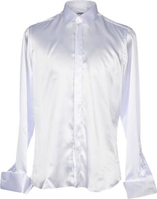 Ungaro Shirts - Item 38759421XN