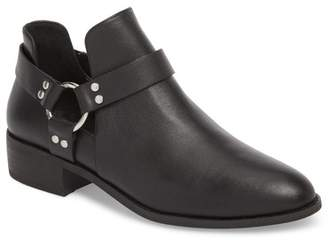 BP Kerry Bootie (Women)