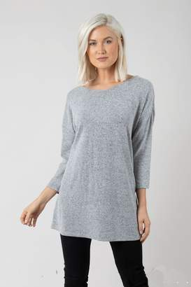 Simply Noelle Easy Day Tunic