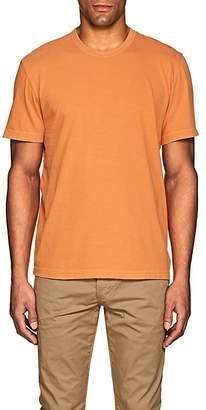 James Perse Men's Combed Cotton T-Shirt