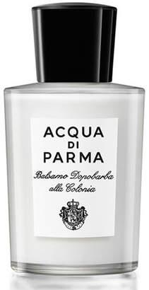 Acqua di Parma Colonia Club After Shave Balm, 3.4 oz./ 100 mL