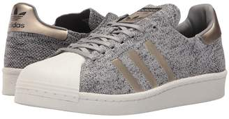adidas Superstar PrimeKnit Men's Shoes