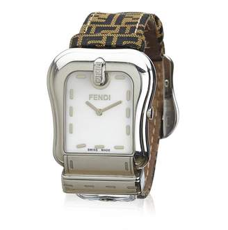 Fendi Vintage 3800G Watch