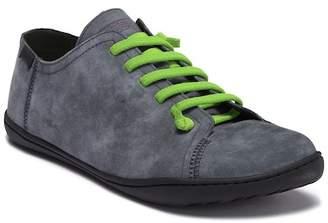 Camper Peu Cami Suede Sneaker