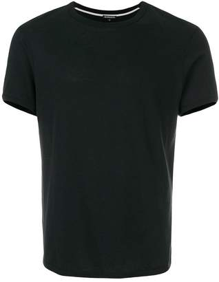 Ann Demeulemeester classic T-shirt