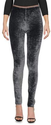 Devotion Leggings