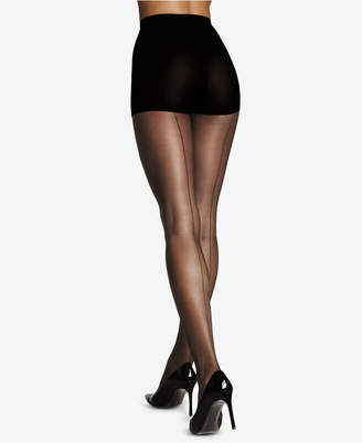 Berkshire Women Backseam Pantyhose 8011