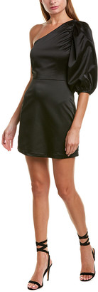 Cynthia Rowley Sheath Dress