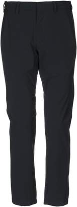 Attachment Casual pants