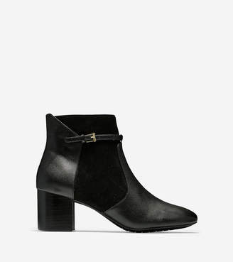 Cole Haan Paulina Grand Bootie (60mm)