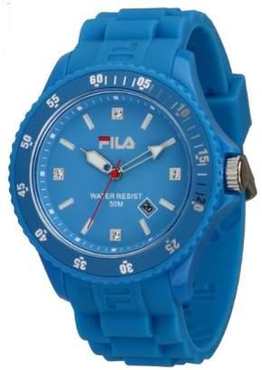 Fila FA1023 – 31 – Wristwatch