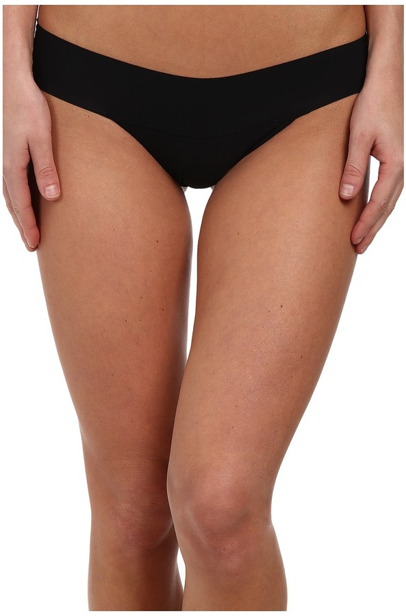 Hanky Panky - BARE Eve Natural Rise Thong Women's Underwear