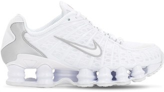 Nike Total Sneakers
